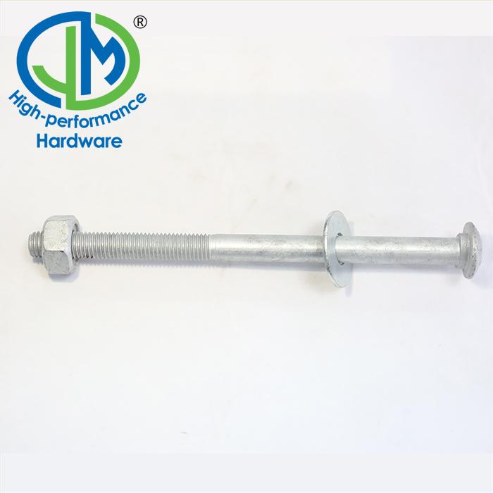 """AEROMOTIVE OE ADATTATORI 5//16/"""" in alluminio di connessione rapida Donna Porta ORB-6"""
