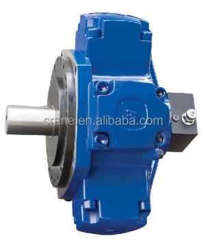 Radial Piston Hydraulic Motor Buy Hydraulic Motor Piston