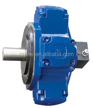 Radial piston hydraulic motor buy hydraulic motor piston Radial piston hydraulic motor