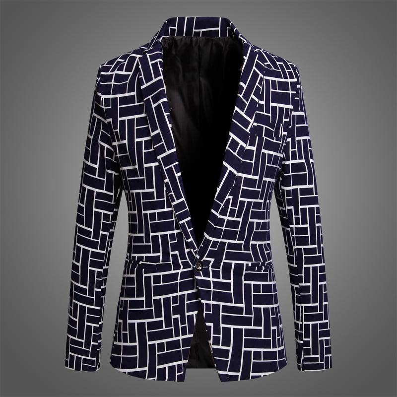 306a6ab689 Blazer Original Homme De Vêtement Idée Costume Et rrATOqx