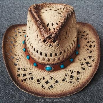 Wholesale Mexican Bulk Straw Cowboy Hats - Buy Cowboy Hats 5145e6cc53e4