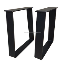 Unique Table Legs, Unique Table Legs Suppliers And Manufacturers At  Alibaba.com