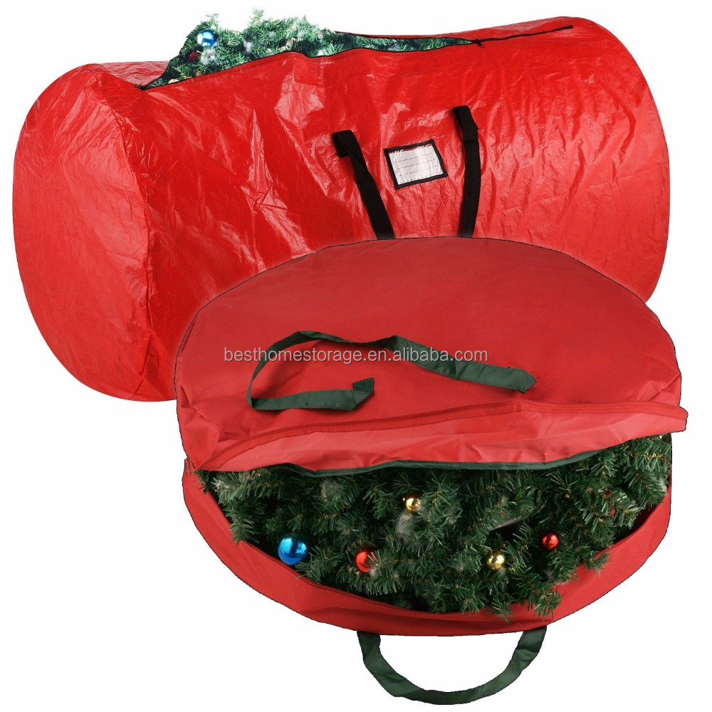 christmas tree bag christmas tree bag suppliers and manufacturers at alibabacom - Christmas Tree Bag Storage