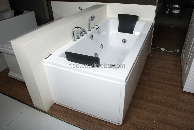 FICO Single massage bathtub FC-271