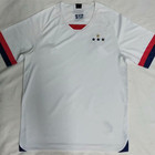 Top thailand 19 20 4 star men usa jersey soccer uniform football shirt