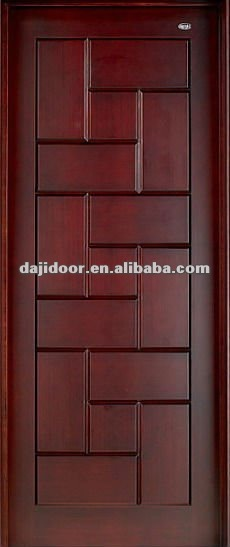 Luxury Solid Wood Bedroom Doors Design Dj S3436 Product On Alibaba