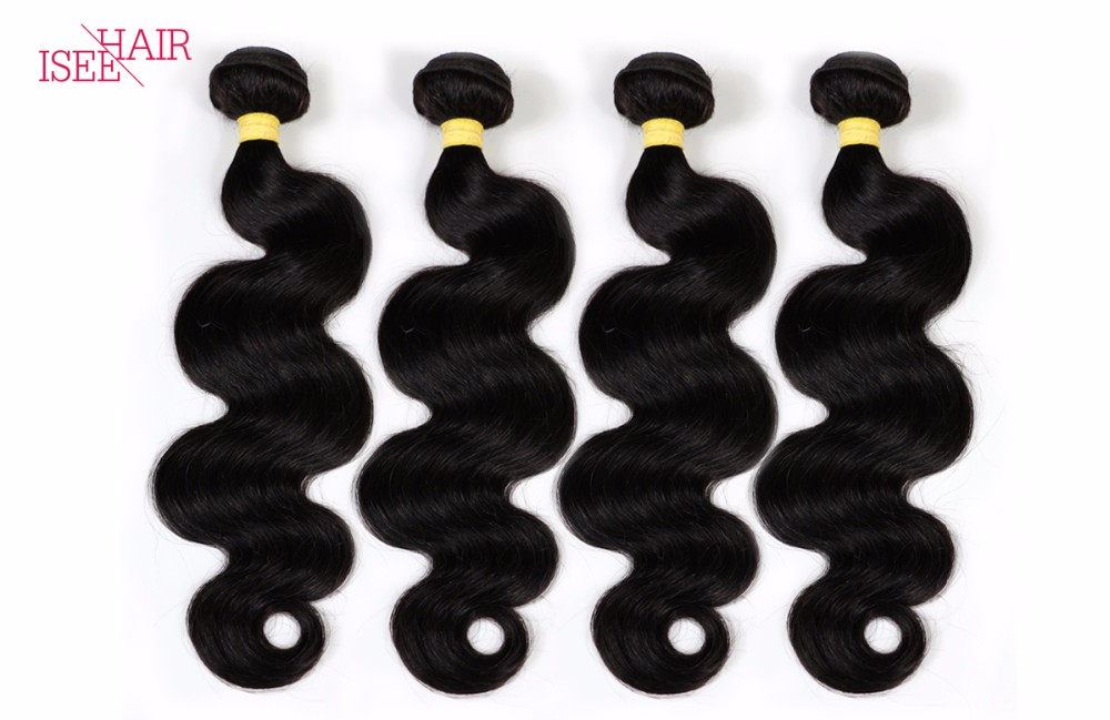 In Stock Natual Black Color Wholesale Human Hair Extensions Miami, Hair Extensions Free Sample Free Shipping