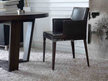Stoel Stofferen Prijs : Single seater stof stofferen luxe kantoor tafel en stoel prijs