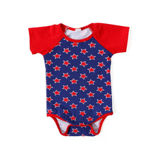 cc20faa2ebe0 4th Of July Romper Wholesale