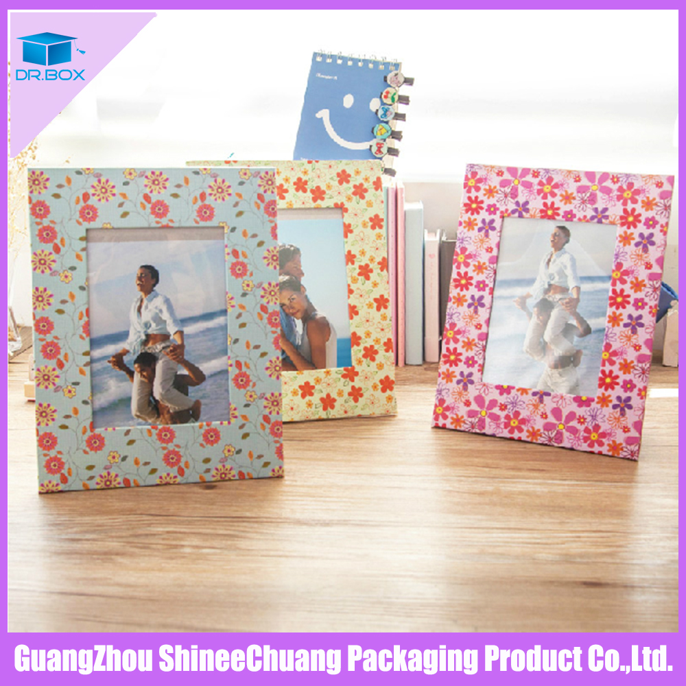 Contemporary Wholesale high quality fancy photo album