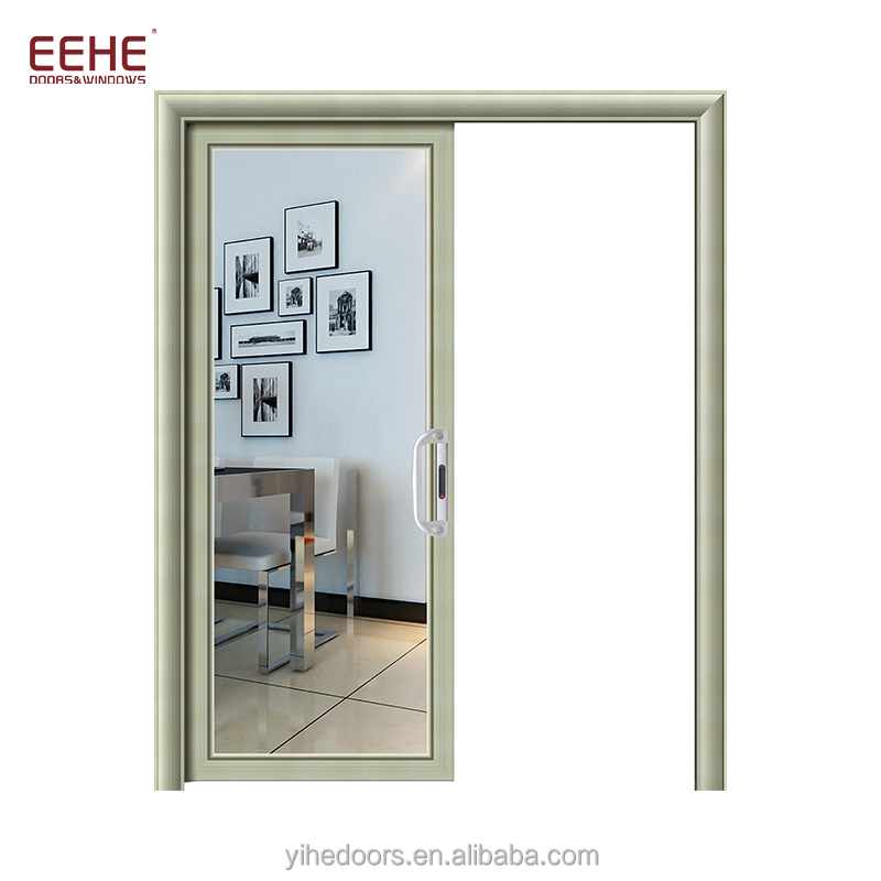 Patio Door Wholesale Patio Door Wholesale Suppliers and Manufacturers at Alibaba.com  sc 1 st  Alibaba : wholesale doors - pezcame.com