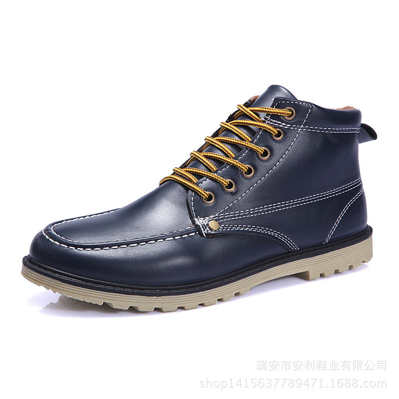 88b3caa4d350 Get Quotations · Size 43 Tactical Boots Wholesale Price Chinese Brand  Summer Style Platform Military Boots Pu Leather Lace