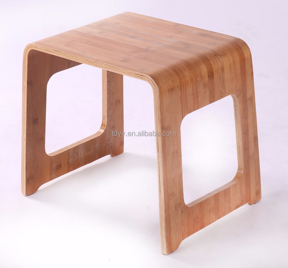 Bentwood Table Supplieranufacturers At Alibaba