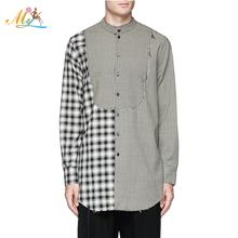 90ab3713a7f86 مصادر شركات تصنيع قميص رجالي المصنع وقميص رجالي المصنع في Alibaba.com