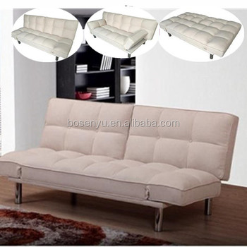 Pleasant Diwan Sofa Bed Sets Synthetic Rattan Outdoor Sofa Set Sofa Bed Hot Designs Buy Synthetic Rattan Outdoor Sofa Set Sofa Bed Hot Designs Diwan Sofa Bed Cjindustries Chair Design For Home Cjindustriesco