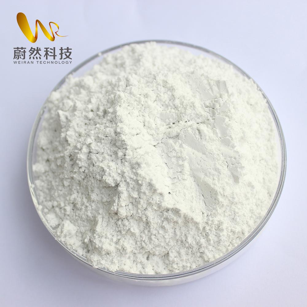 best price wollastonite powder for ceramic
