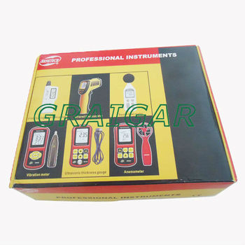 Digital Sound Level Meter Decibel Logger Tester, Noise Level Meter Tester Decibel , GM1357,30-130dB,MOQ=1