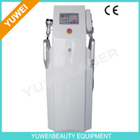Fashionable updated beauty spa machine long pulse laser hair removal machine price
