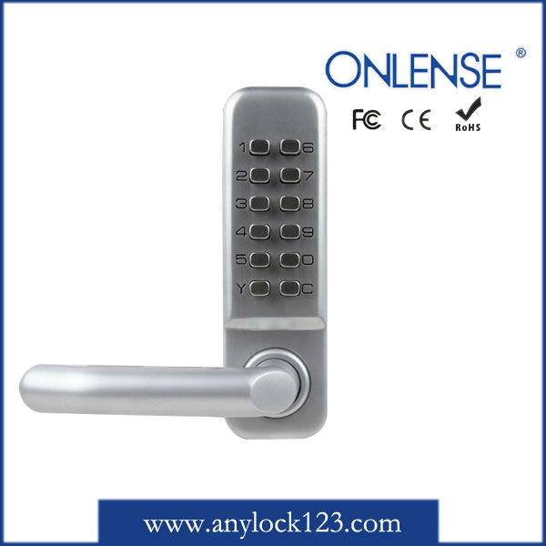 sliding glass door key locks sliding glass door key locks suppliers and at alibabacom