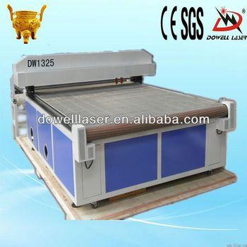 Cardboard Cutting Table Buy Cardboard Cutting Table