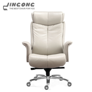 Foshan manufacturer china Furniture chair office/executive commercial chair of office