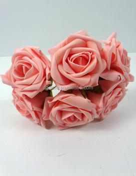 700 Gambar Bunga Mawar Paling Romantis HD Paling Keren