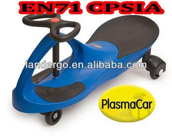 swing car plasma car twist car for kids and adultsmax loading130kgs