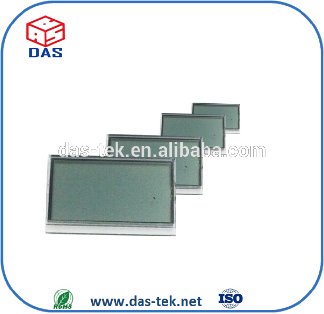 graphic lcd display 1 inch screen