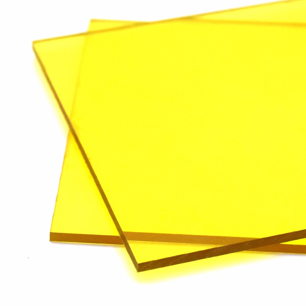 Color Plastic Panel, Color Plastic Panel Suppliers and Manufacturers ...
