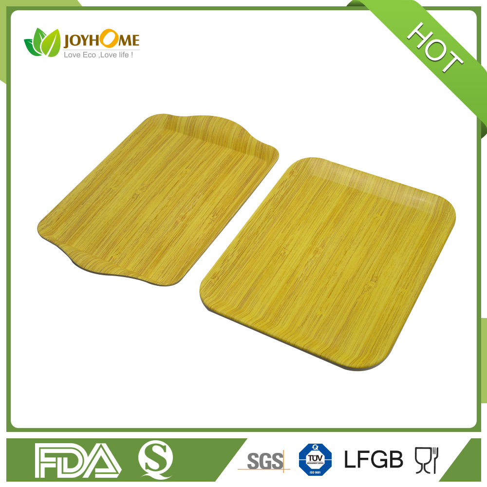dry fruit decoration tray, dry fruit decoration tray suppliers and
