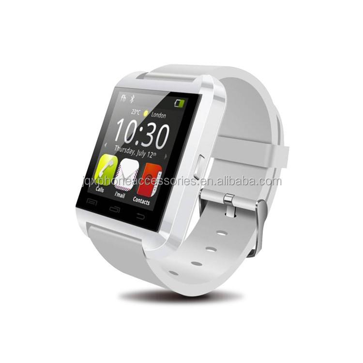 a8 power smart watch