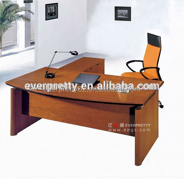 Managing Directors Office Furniture Design, Managing Directors Office  Furniture Design Suppliers And Manufacturers At Alibaba.com