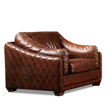 Stupendous Arab Lantai Divan 3 2 1 Seater Classic Cow Leather Sofa Buy Classic Cow Leather Sofa 3 2 1 Seater Sofa Arab Lantai Divan Product On Alibaba Com Alphanode Cool Chair Designs And Ideas Alphanodeonline