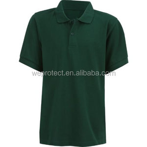 High quality long duration time uniform shirts wholesale With Factory Wholesale Price