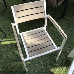Used Polywood Outdoor Furniture Wholesale Suppliers Manufacturers