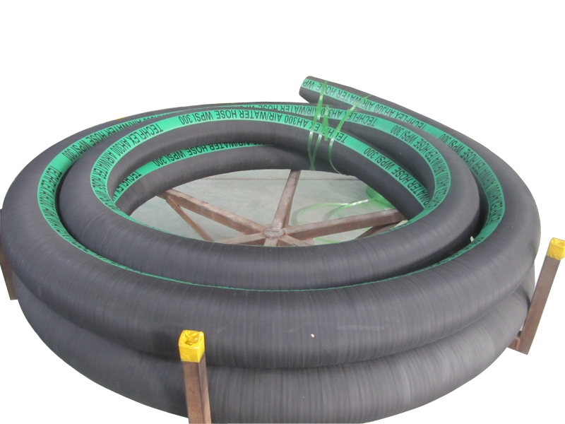 1 inch garden hose. OEM Italy Quality 1 Inch Rubber Water Hose Pipe Garden E