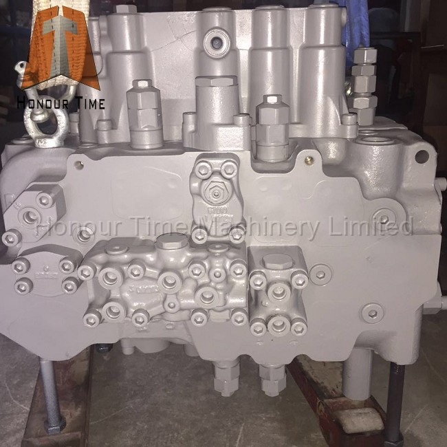 ZAX270-3 control valve 2.jpg