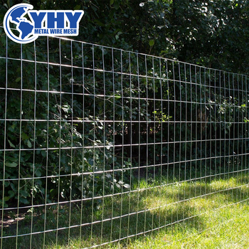 brc nongalvanized welded wire mesh price, View brc welded wire mesh, YHY  Product Details from Anping Ying Hang Yuan Metal Wire Mesh Co , Ltd  on
