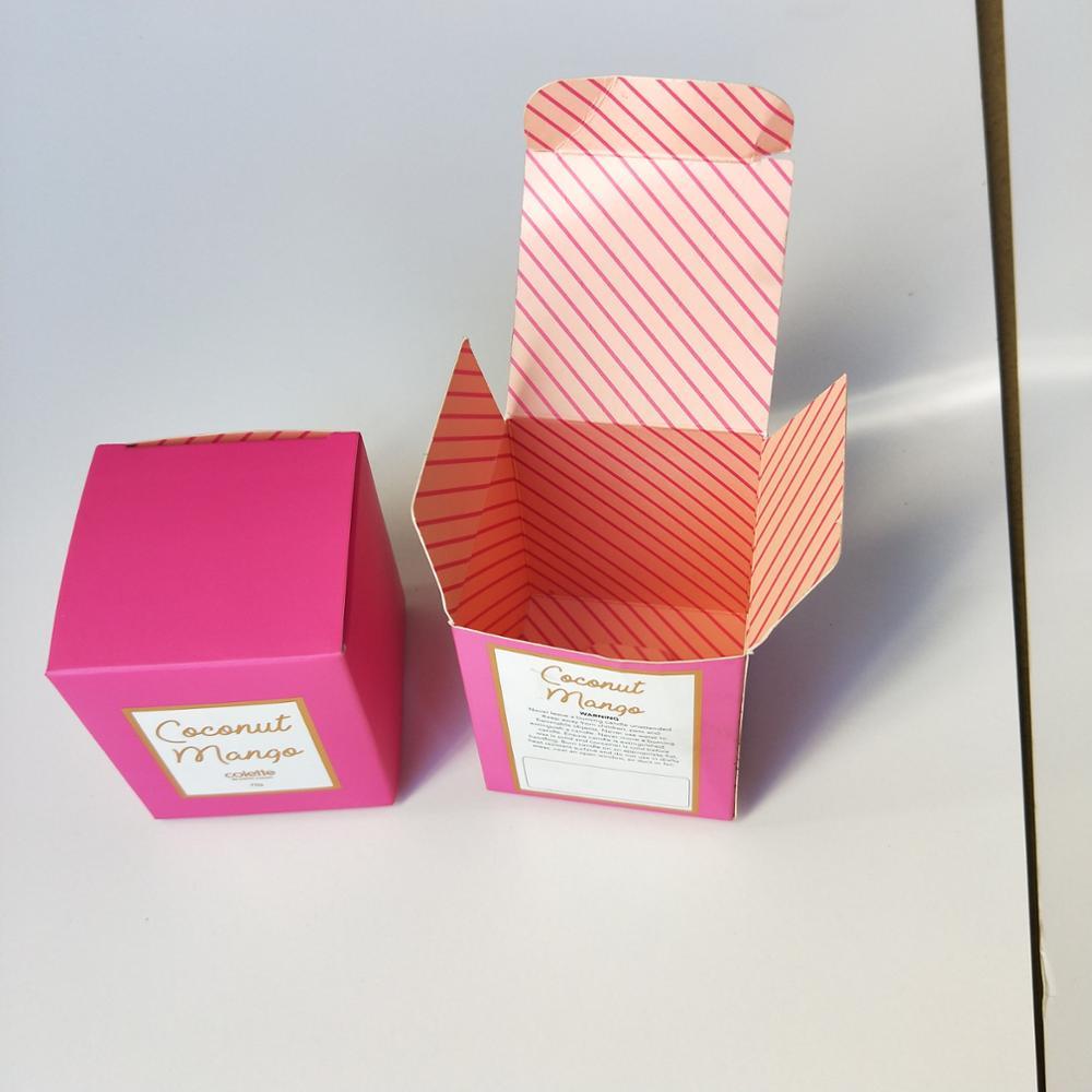 Wedding Suitcase Gift Box Wholesale, Gift Box Suppliers - Alibaba