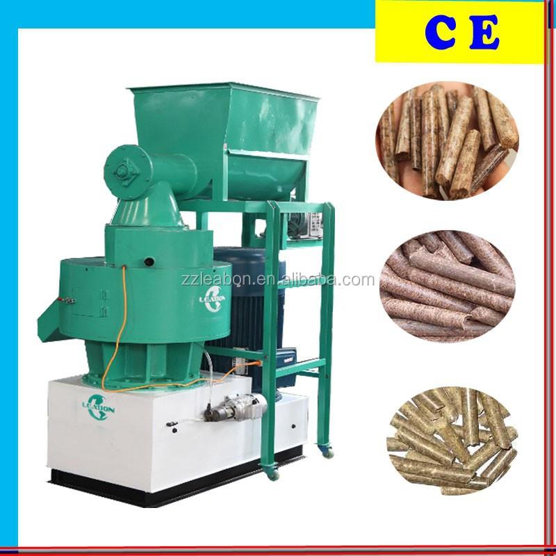 bagasse fired boiler china