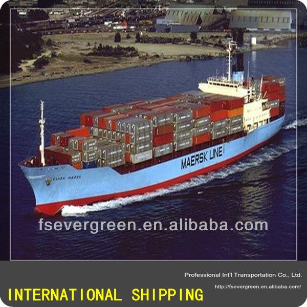 international shipping rate to BANGKOK Thailand Cheapest Alibaba express by DHL /FEDEX/UPS/TNT form China