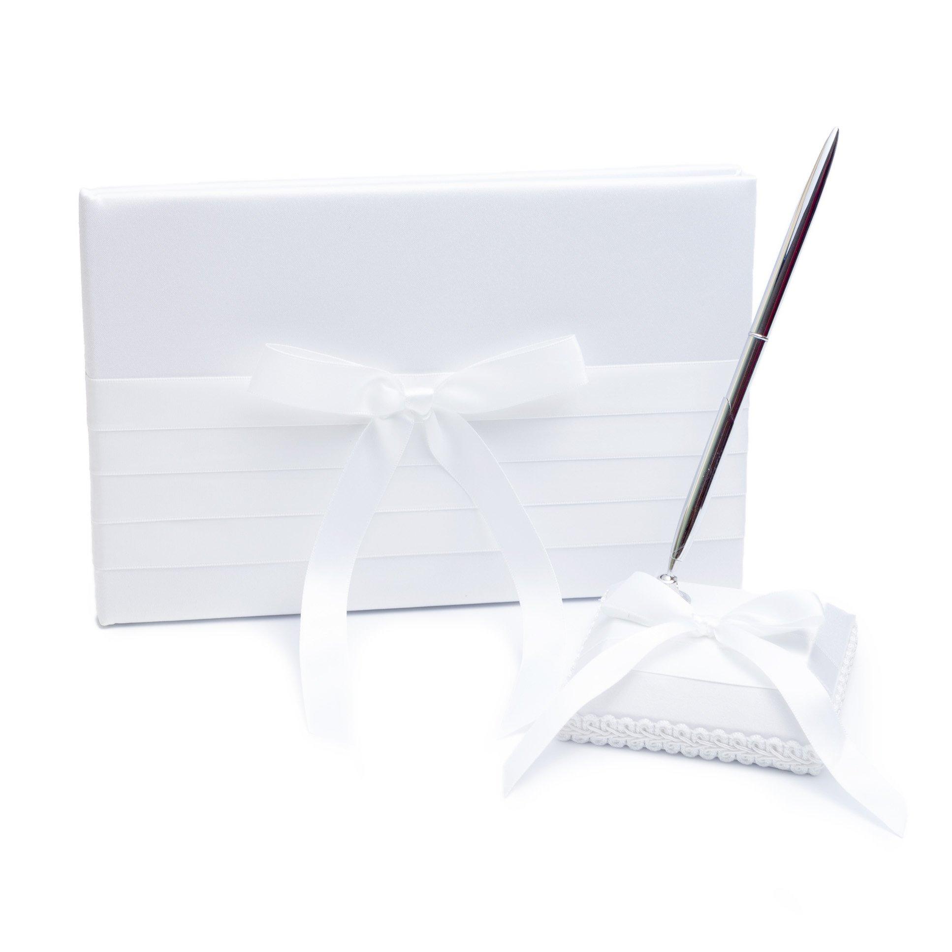 Cheap Wedding Guest Book Ideas, find Wedding Guest Book Ideas deals ...