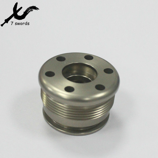 new products indonesia vintage motorcycle spare parts
