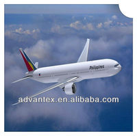 cheap air freight from Xiamen to philippines