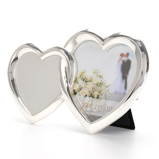 Photo Frame Double Wholesale, Photo Frame Suppliers - Alibaba