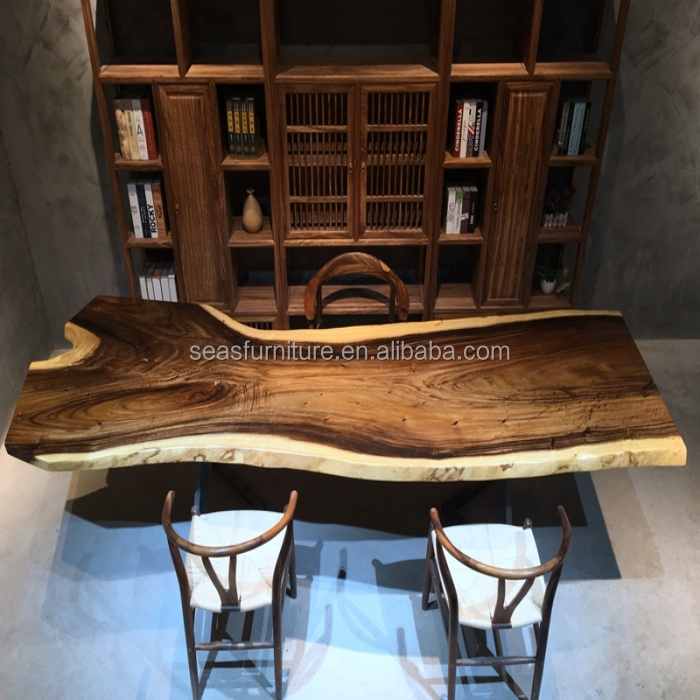 Solid Wood Boards Type And Oak Timber