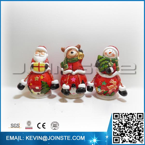christmas decoration fiber optic snowman buy fiber optic snowmanfiber optic snowmanfiber optic snowman product on alibabacom