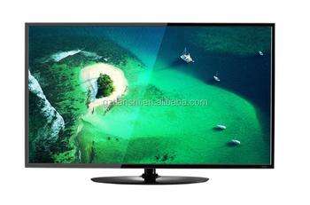 28 32 42 48 inch flat screen tv wholesale led lcd tv cheap flat screen tv buy 48inch led tv