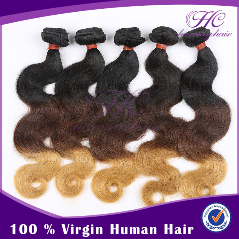New selling items High quality 5 lot Burgundy Magic Madam virgin Brazilian body wave