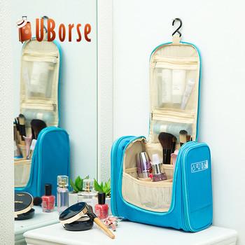 Toiletries Travel Bag Organizer 7f5cc2228